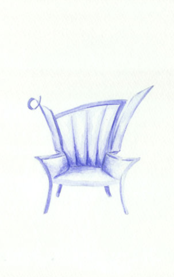 chair-du-jour-SRCCC-2
