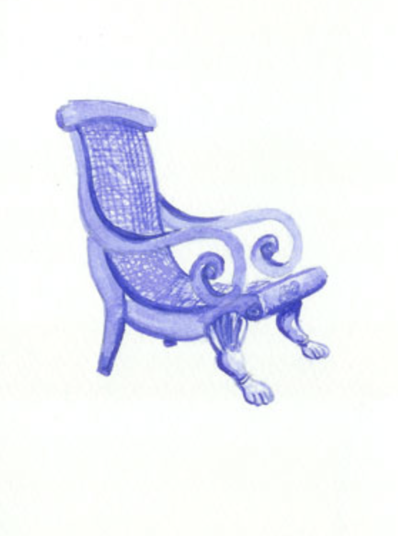 chair-du-jour-SRCCC-3