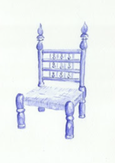 chair-du-jour-SRCCC-5