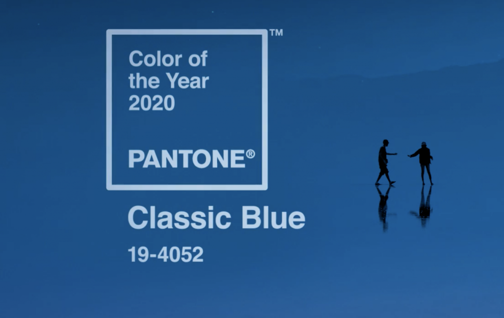 pantone-2020-SRCCC