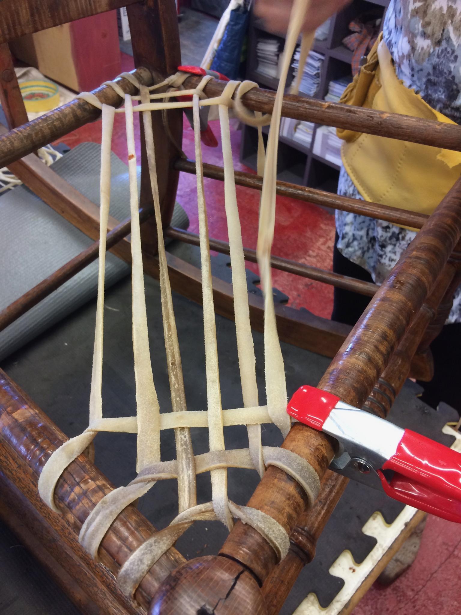 weaving-rawhide-SRCCC-1